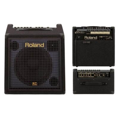 Roland_KC_350
