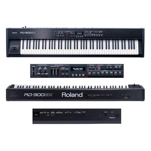 Roland_RD_300_GX