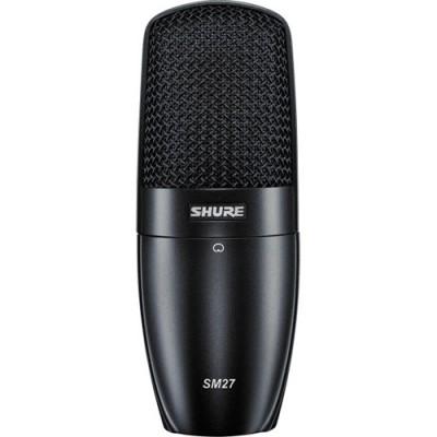 Shure_SM27_Large_4d73af6258d80.jpg