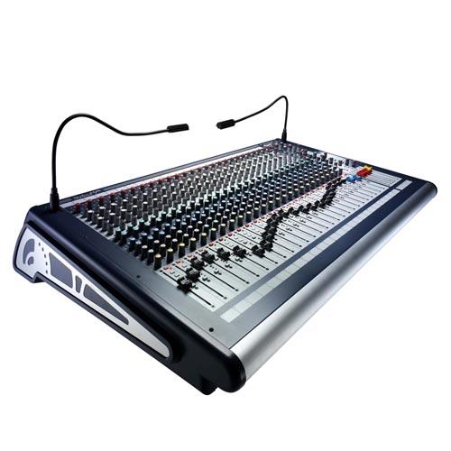 Soundcraft_GB2