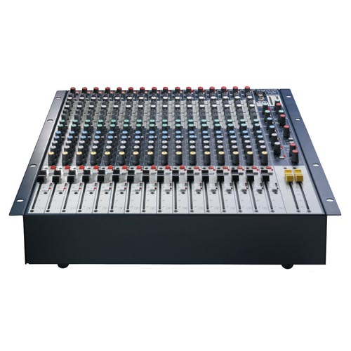 Soundcraft_GB2_1