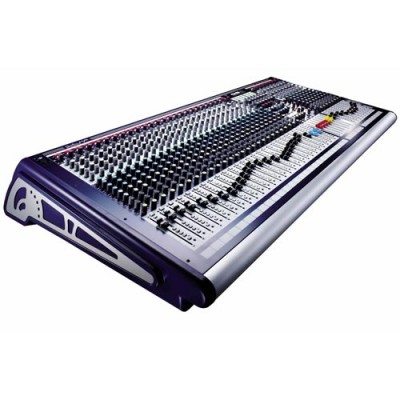 Soundcraft_GB4