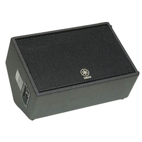 Yamaha cm12v stage sound for Yamaha stage monitors