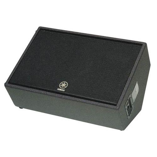 Yamaha cm15v stage sound for Yamaha stage monitors