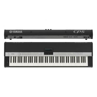 Yamaha_CP_5