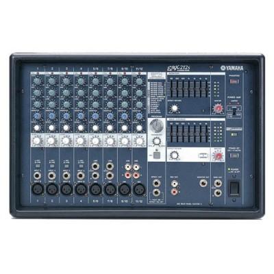 Yamaha_EMX212