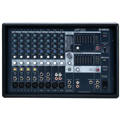 Yamaha_EMX312SC