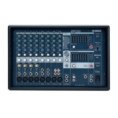 Yamaha_EMX512