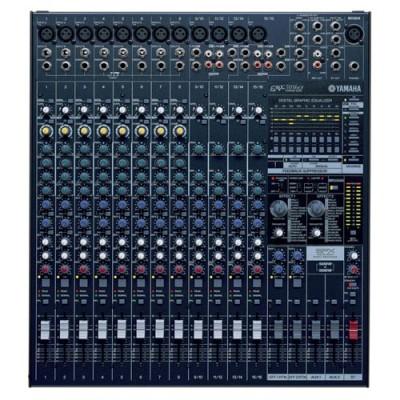 Yamaha_EMX_5016C