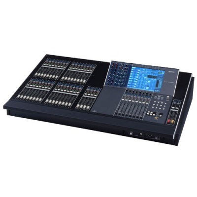 Yamaha_M7CL32