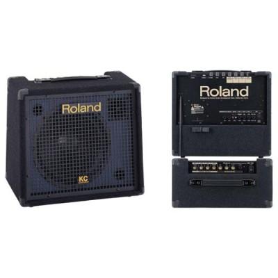 Roland_KC_150