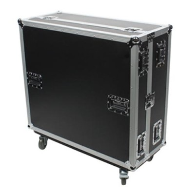OSP LS932 ATA Case