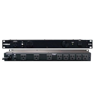 furman-m_8lx-power-conditioner-with-lights