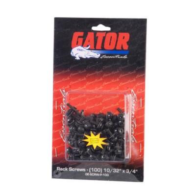 gator-rack-screws