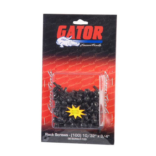 gator-rack-screws