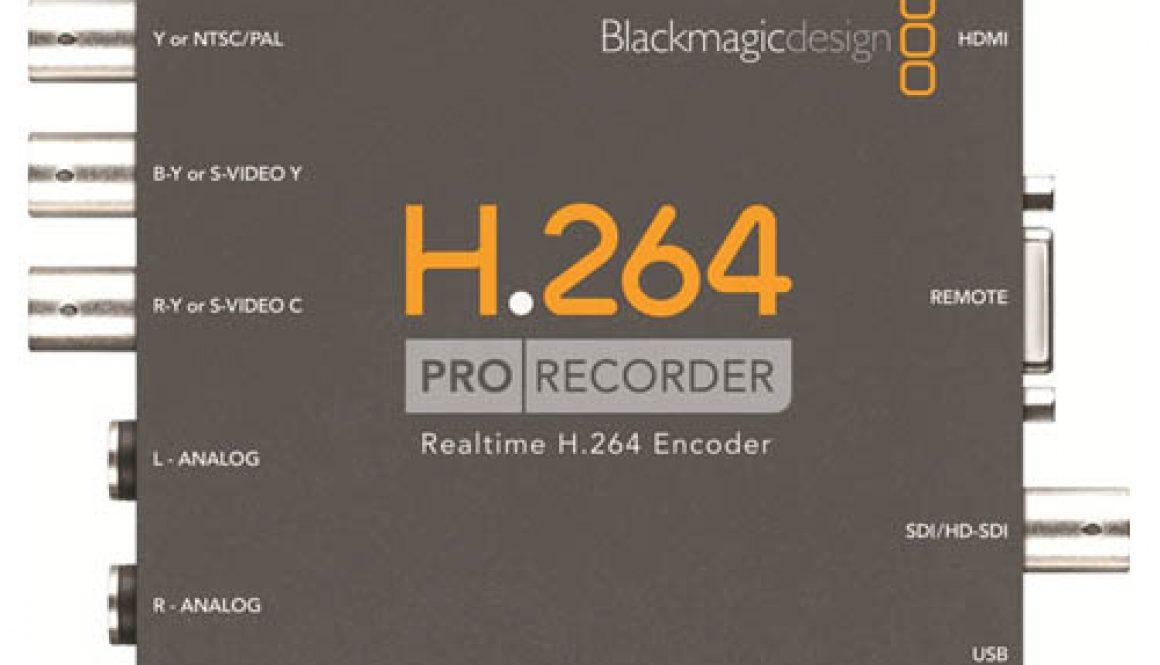 Blackmagic_Design