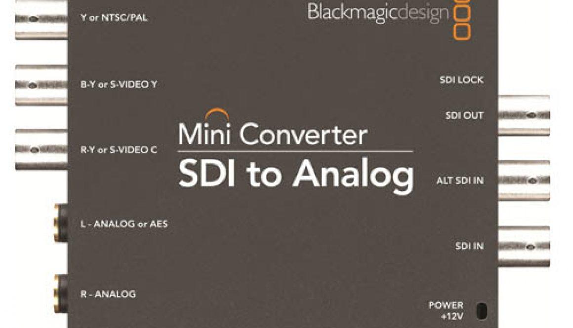 Blackmagic_Design1