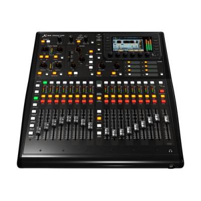 x32-producer_p0awq