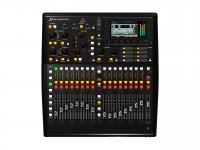 x32-producer_p0awq_top_xl