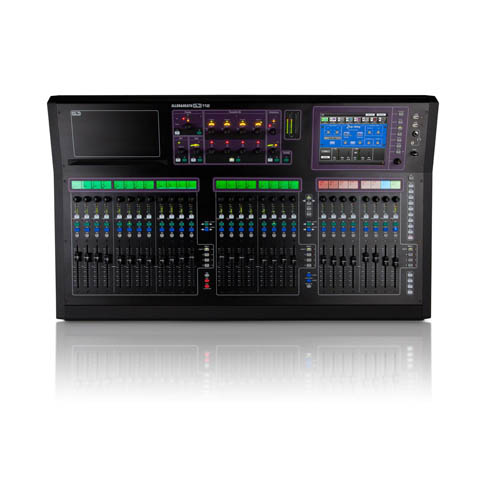 allen-heath-gld112