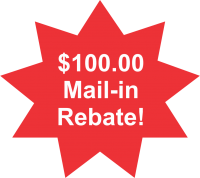 100-mail-in-rebate