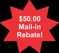 50-mail-in-rebate