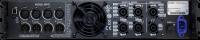 QSC_GX7_Power_Am_4e89c760eb66e.jpg