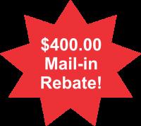 400-mail-in-rebate