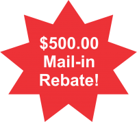 500-mail-in-rebate