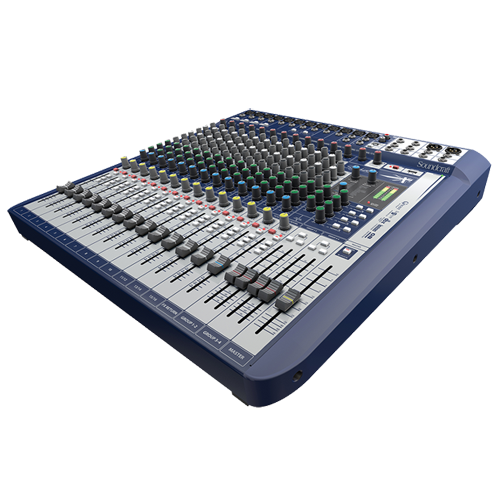 Soundcraft_Si_Co_4e3855913f3e3.jpg