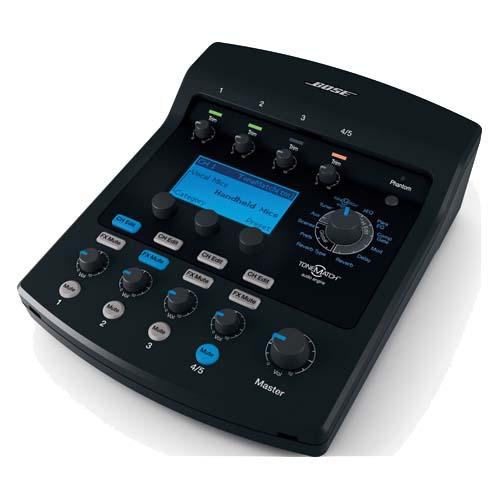 Bose Tone Match Digital Mixer