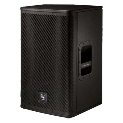 Electro Voice ELX112P Powered 1X12 Speaker