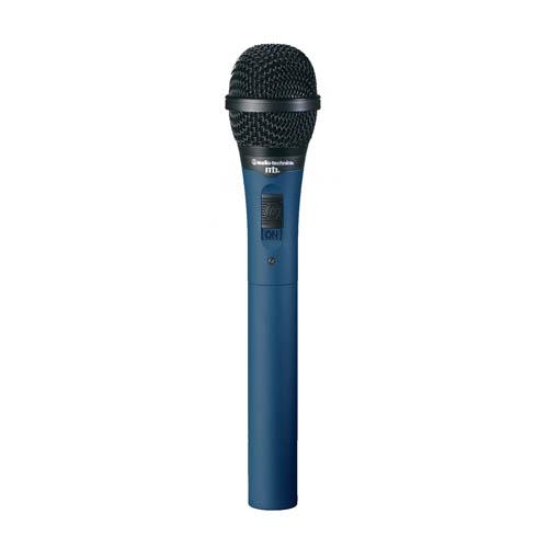 Audio Technica MB4K Condenser
