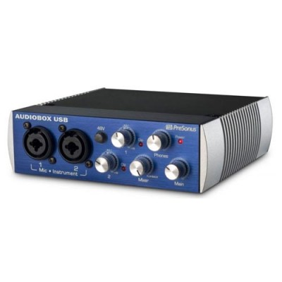 Presonus-Audiobox-USB