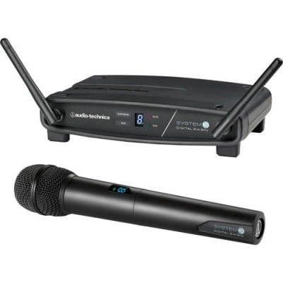 audio-technica-atw-1102
