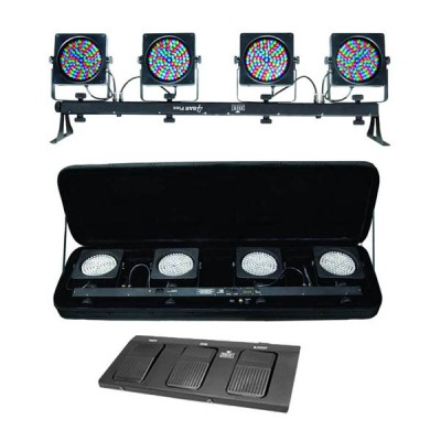chauvet-4-bar