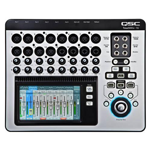 qsc-touchmix16-large