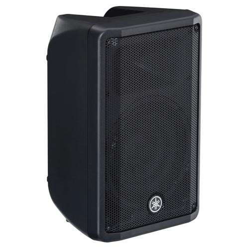 Qty of 1=1 Pair! 2 YAMAHA DBR 10 DBR10 CBR10 Padded Black Speaker COVERS