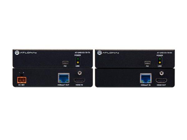 Atlona AT-UHD-EX-70-KITs_small-800x600