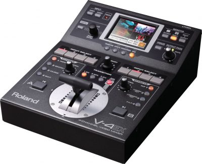 Roland v4ex_diag_right_gal