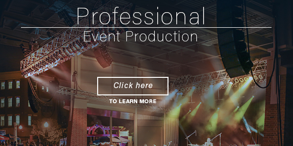 Professional events