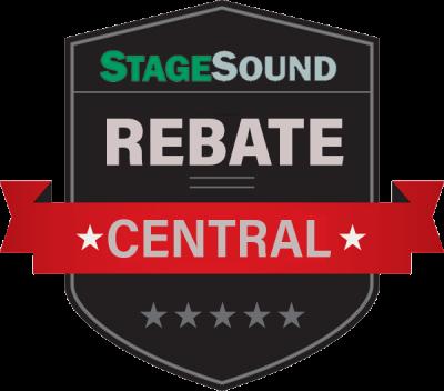 Rebate Central
