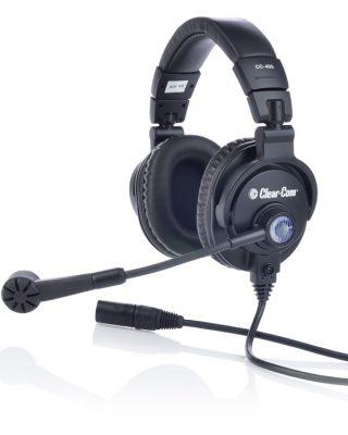 Clearcom CC400