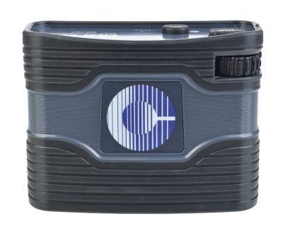 Clearcom RS701