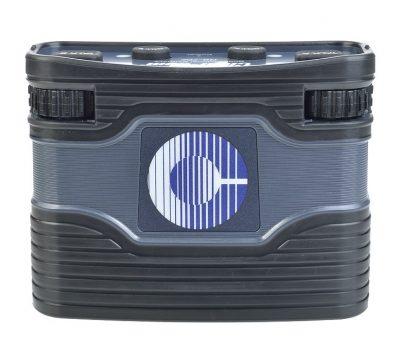 Clearcom RS702