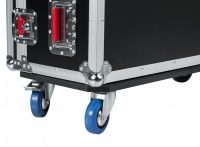 Gator M32 Casters