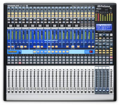 presonus_sl2442ai-top_big