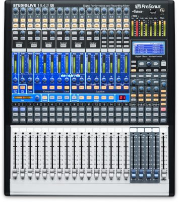 presonus_studiolive_1642ai-top_big