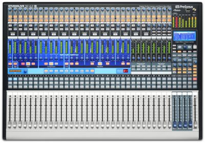 presonus_studiolive_3242ai-top_big