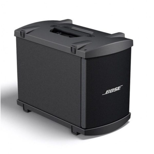 bose divorced singles Watch movies and tv shows online watch from devices like ios, android, pc, ps4, xbox one and more registration is 100% free and easy.